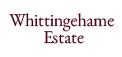 Whittingehame Estate